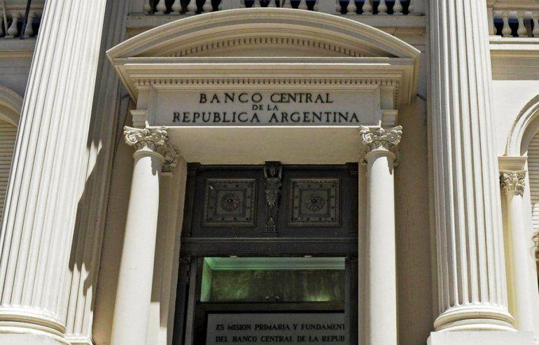A partir de hoy se podrán realizar plazos fijos en cualquier banco sin ser cliente