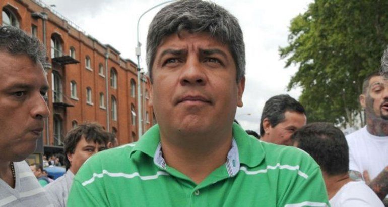 Asociación ilícita en Independiente: citan a indagatoria a Pablo Moyano