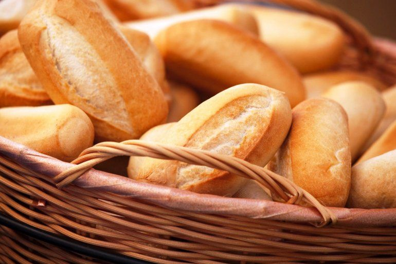 Mirá cuáles son los alimentos que más aumentaron en el año