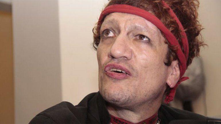 Rock de la cárcel: Pity, el baterista de Callejeros y el anestesista Billiris armaron una nueva banda