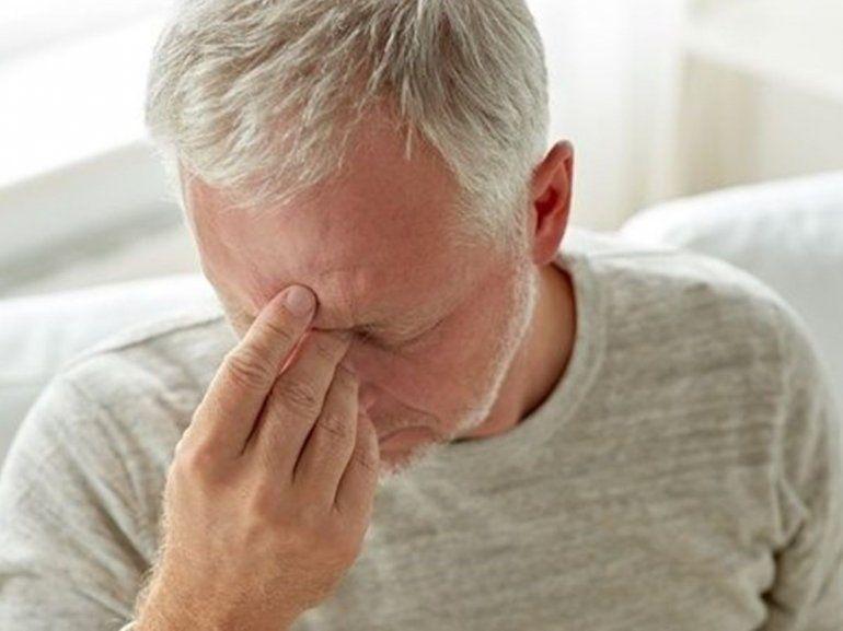 Cuáles son los síntomas de un ACV y cómo prevenirlo a tiempo