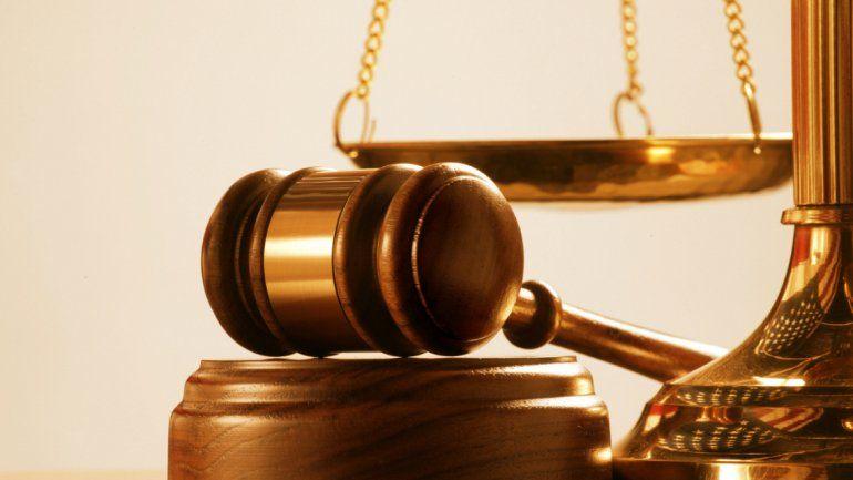 Preocupa la falta de cobertura de vacantes en la Justicia Federal de Jujuy