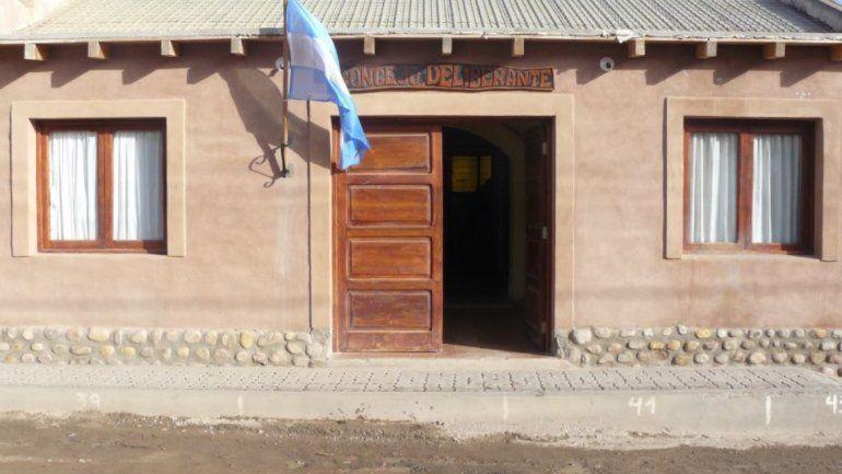 Concejales de Tilcara aprobaron el juicio político contra el intendente Ricardo Romero