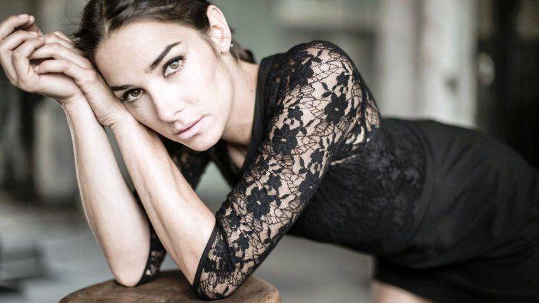 Juana Viale: Me dicen andá a laburar y yo trabajo desde los 17 años...