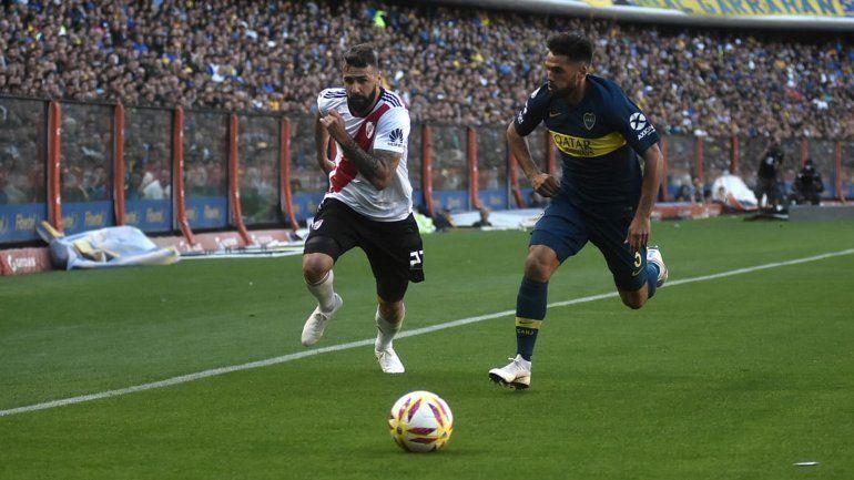 Copa Libertadores: la Conmebol eligió a Roberto Tobar como árbitro y confirmó a River en la final ante Boca