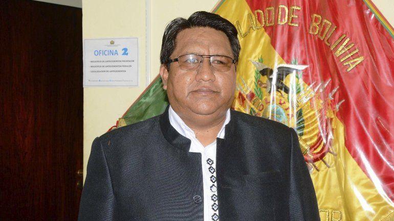 Semana de oportunidades: brindan un acceso simple a trámites para ciudadanos bolivianos en Jujuy