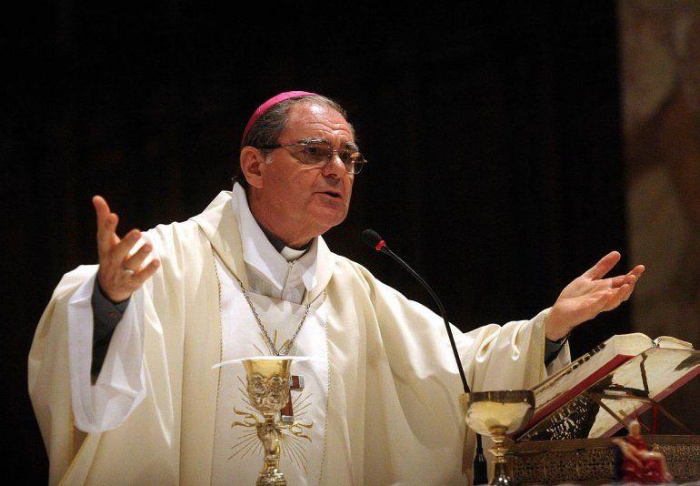 Según la Iglesia argentina, el Papa Francisco sufre ataques que no tienen precedencia