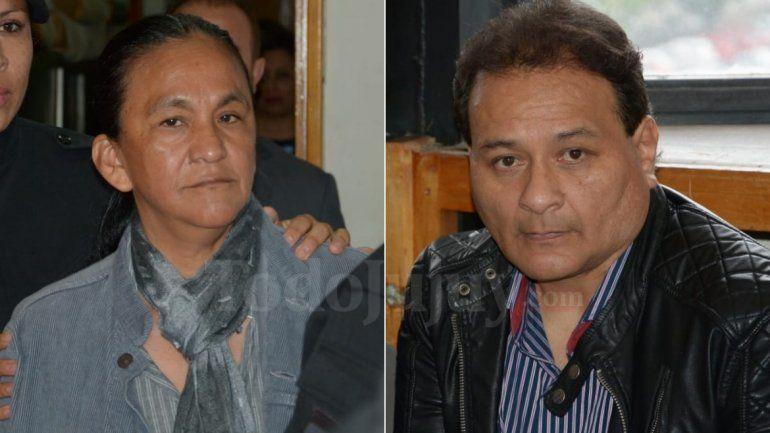 Empezó el juicio a Milagro Sala, Beto Cardozo y Fabián Ávila por la balacera de Azopardo