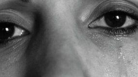 Violencia de género: números escalofriantes en la provincia de Jujuy