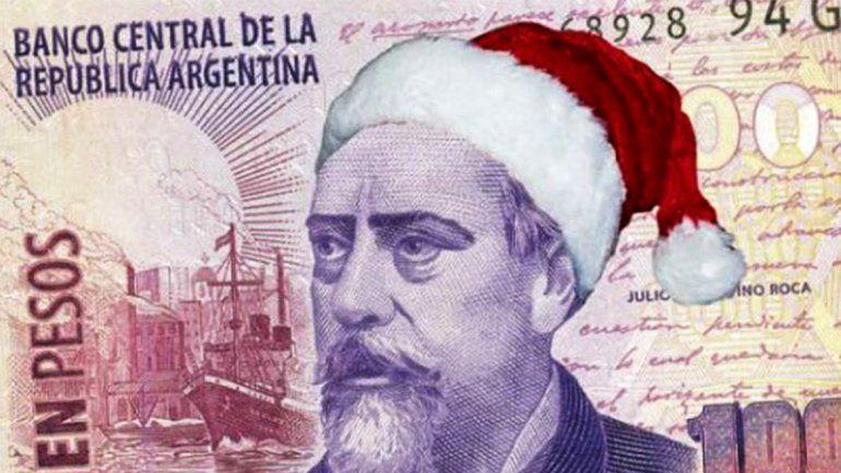 La Rioja aumenta un 16% los sueldos de los estatales y da un bono de 10mil pesos en dos cuotas