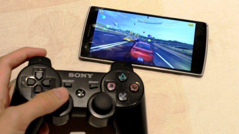 Conocé el plan chino para controlar la adicción a los videojuegos