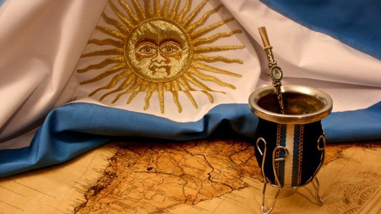 Día de la Tradición: conocé la razón de la celebración en nuestro país