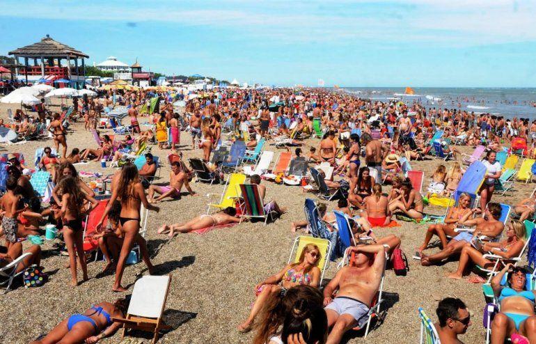 ¿Mar del Plata, Uruguay, Brasil, Chile o EEUU? Dónde serán más baratas las vacaciones