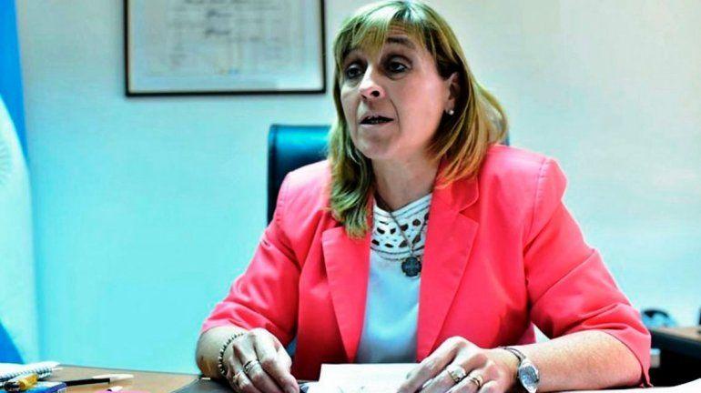 Los familiares del ARA San Juan tendrán una videoconferencia con la jueza
