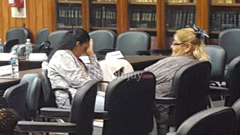 Juicio Pibes Villeros: la sentencia se conocerá entre enero y febrero