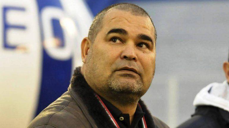 Chilavert, otra vez durísimo con Conmebol pide la renuncia de Domínguez