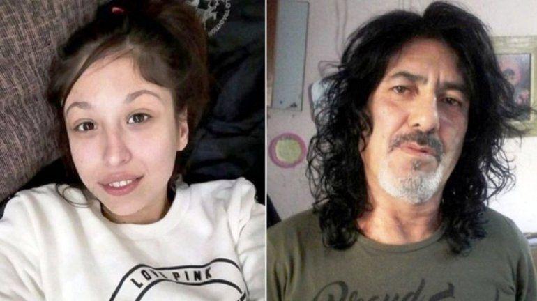 El acusado de asesinar Leila, la hermana del Turco Naim, se negó a declarar