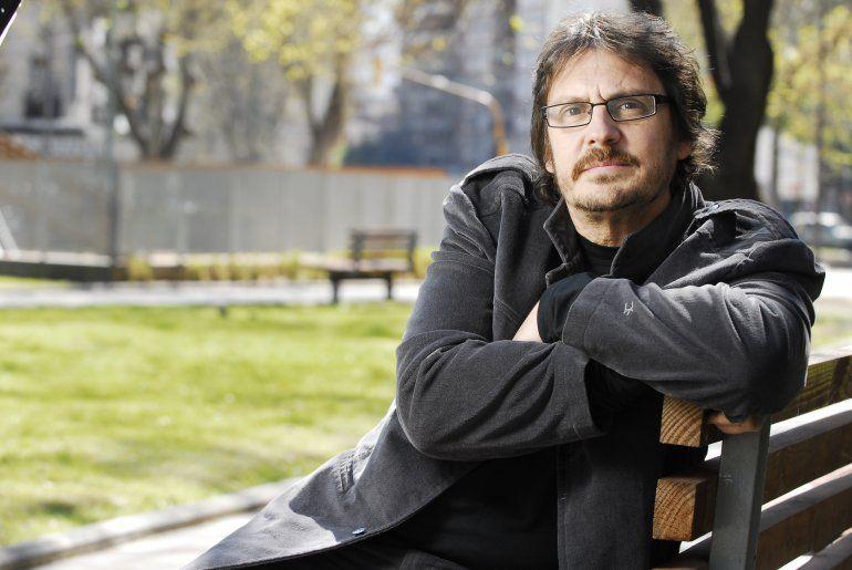 El historiador Felipe Pigna llega a Jujuy para dar una charla con entrada libre y gratuita