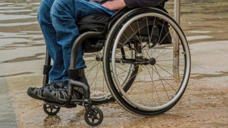 Día Internacional de la Discapacidad, ¿en qué avanzamos y en qué retrocedimos como sociedad?