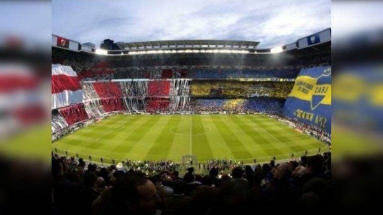 River puso en venta sus 5000 entradas para la Superfinal de la Copa Libertadores