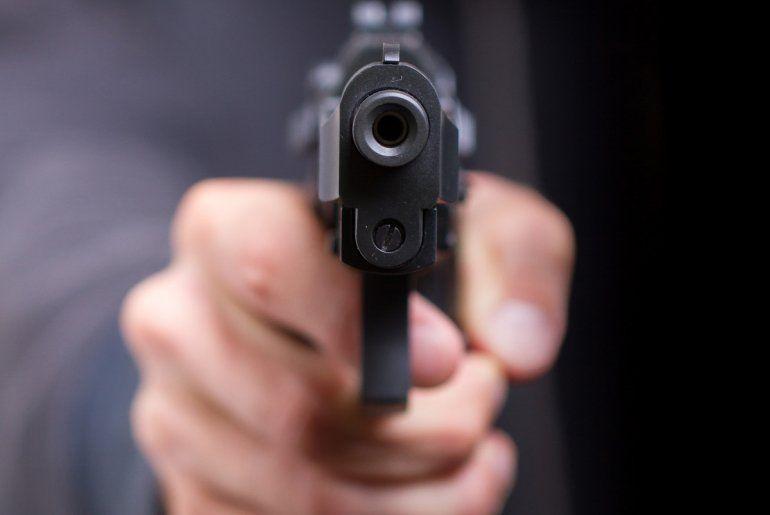 Cambio: Las fuerzas de seguridad federal están habilitadas a disparar