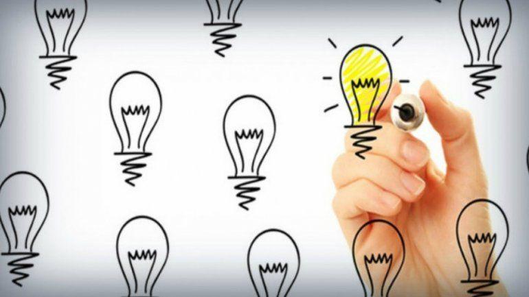 ¿Tenés una idea innovadora? Entonces este concurso de Talento TIC es para vos