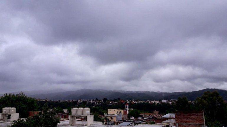 El buen tiempo acompañará este fin de semana en Jujuy
