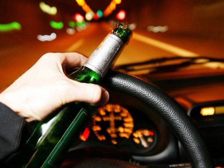Una grave problemática social: el alcohol al volante en Jujuy