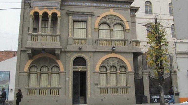 La Iglesia jujeña se opone al aborto de la nena abusada en San Pedro