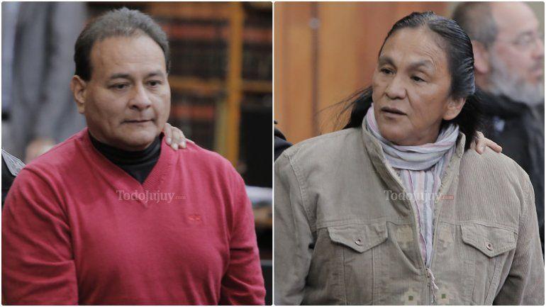 Balacera de Azopardo: terminaron los alegatos y en una semana se conocerá la sentencia para los imputados