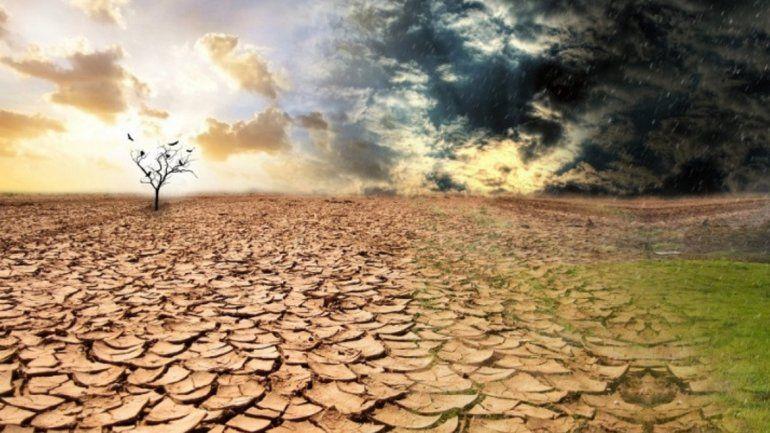 Cómo sería la vida cotidiana en Jujuy si decidiéramos frenar el cambio climático