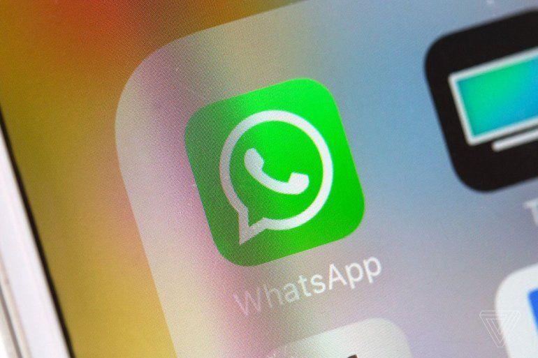 WhatsApp brindará nuevas funciones que te dejarán con la boca abierta