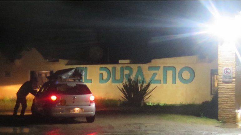 Violación en Miramar: la nena de 14 años confirmó el delito en la Cámara Gesell