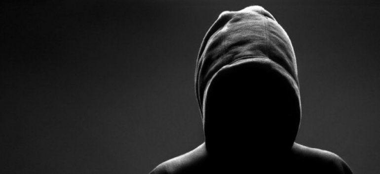 Detuvieron a tres, de los siete acusados de atacar sexualmente a una chica de 15 años