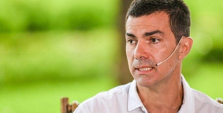 Salta se diferenció de Jujuy y ratificó continuar con la salud gratuita para extranjeros