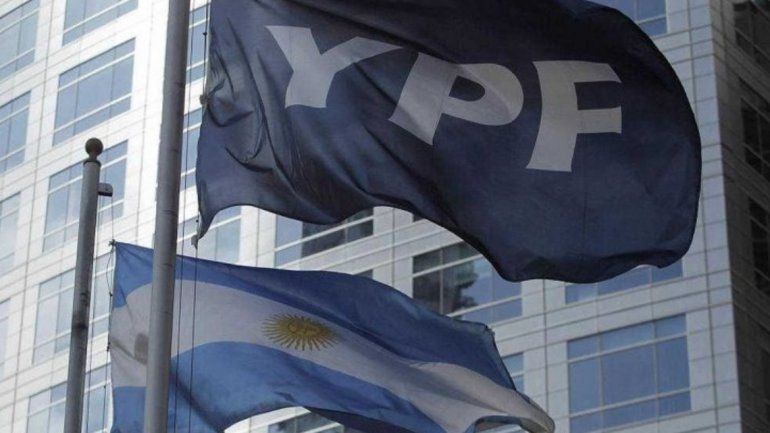 Buena noticia en el juicio por YPF: decidirá la Corte Suprema de EEUU