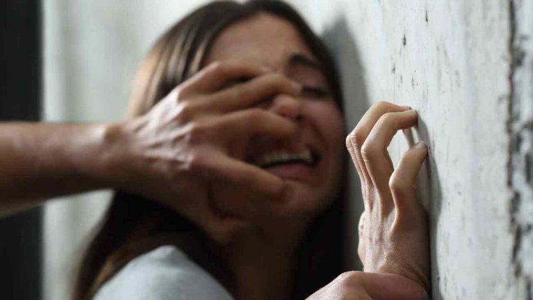 Jujuy entre las cinco provincias con mayor tasa de violaciones