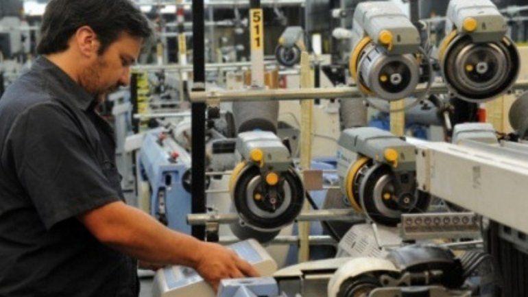 Buscan orientar a los inmigrantes hacia provincias con mayor demanda laboral