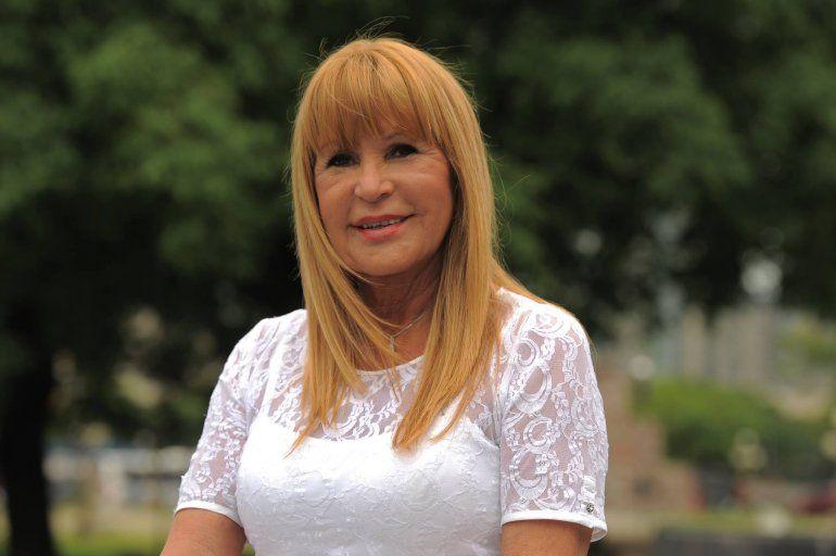 La Justicia confirmó la prisión preventiva de la diputada Aída Ayala