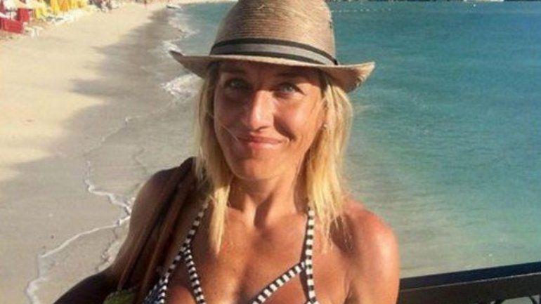 Una turista argentina murió mientras hacía buceo en Tailandia