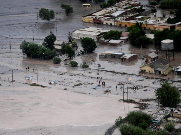 A dos años de la tragedia de Volcán: una herida que cierra de a poco