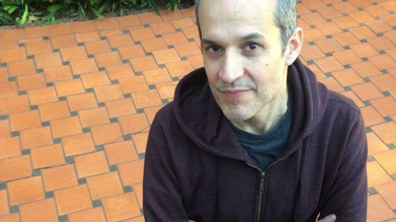 Triste noticia; Murió el hijo de Pinky y Raúl Lavie