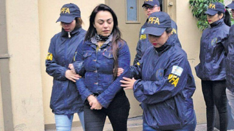 Bonadio procesó a Pochetti, Campillo y otros funcionarios kirchnristas