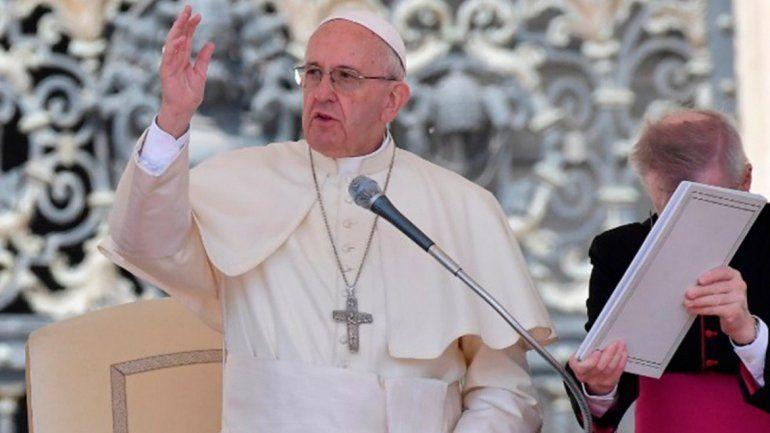 JMJ 2019: el Papa Francisco cerró el viaje a Panamá con una misa
