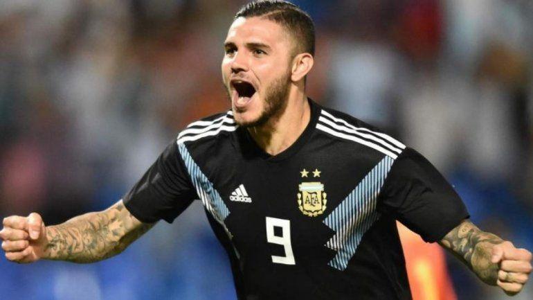 CONFIRMADO: La Selección Argentina jugará el segundo amistoso contra Marruecos