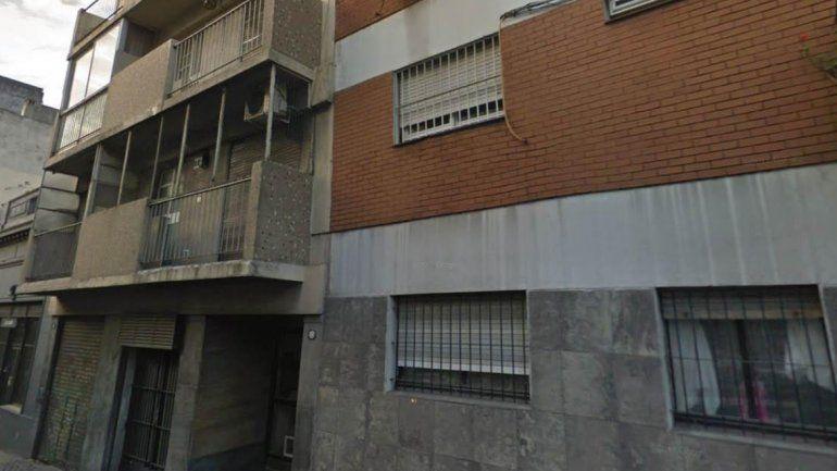 Un bebé murió aplastado en un ascensor en un barrio porteño