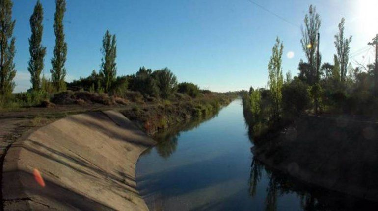 Encuentran muerto a un jujeño en Río Negro