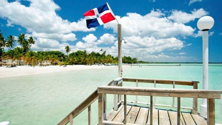 Vacaciones robadas: una empresa de turismo estafó a más de 20 jujeños que viajaban a República Dominicana y Cuba
