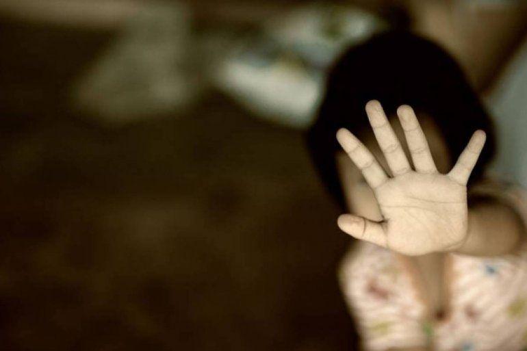 Salta: volvió antes a su casa y encontró a su hijo de 13 años abusando de su hermanita de 3