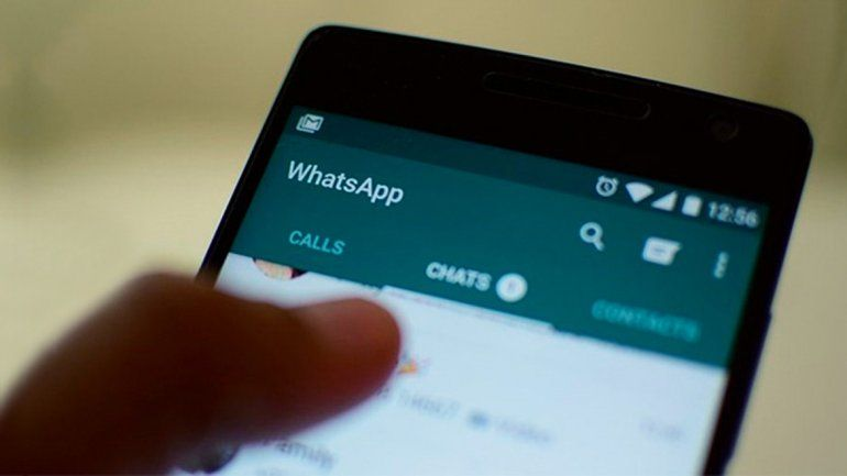 Si usas este truco para espiar a tus contactos de WhatsApp, ¡ahora podrías ser descubierto!